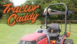 tractor-caddy-sidebar-web-1