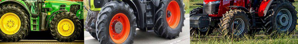 fluid in tires for ballast blog post hero