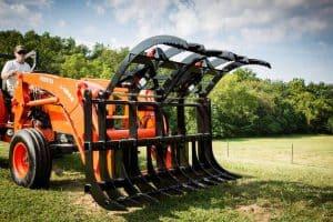 tractor-grapple-rake-double-image3