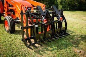 tractor-grapple-rake-double-image2