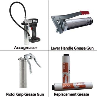 page-grid-grease-guns-and-grease