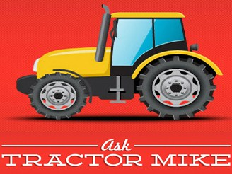 Tractor buying tips- Helpful Videos for Buyers- Ask Tractor Mike