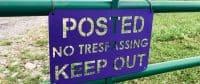 no-trespassing-sign-blog-hero