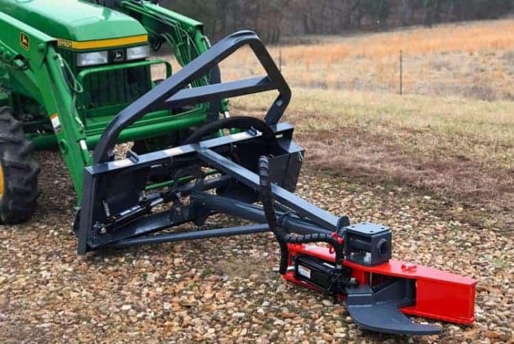 hy-reach-mini-clip-7551-tractor
