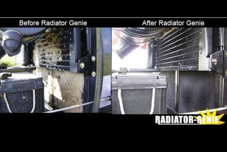 Radiator-Genie-4