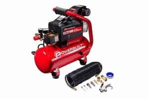 Powerbuilt-Air-Compressor