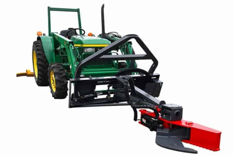 hy-reach-mini-clip-551-tractor-2