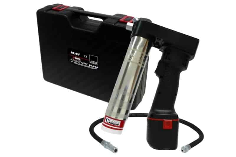 lube-shuttle-electric-grease-gun-kit