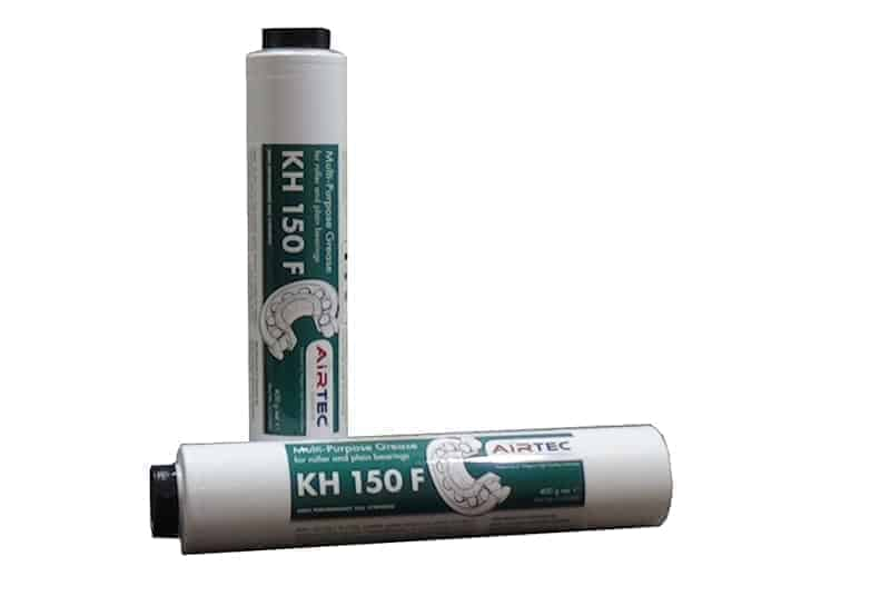 lube-shuttle-kh150-synthetic-replacement-grease