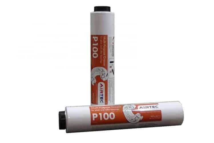 lube-shuttle-p100-replacement-grease
