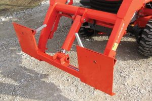 Kubota-Sub-Compact-Quick-Attach-Conversion