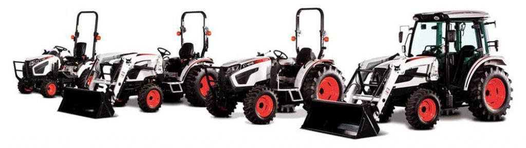 bobcat-tractor-lineup-2