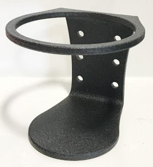 heavy-duty-cup-holder-for-tractors-atv