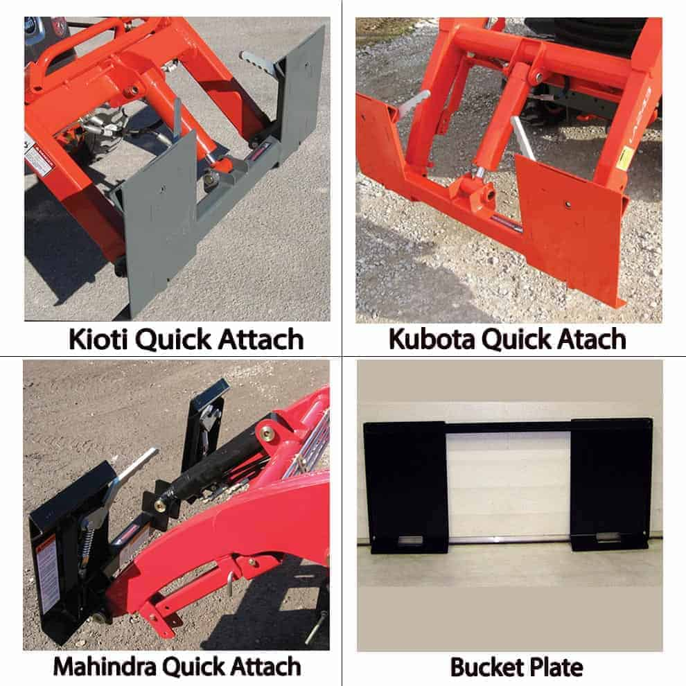 grid-for-bucket-attachments
