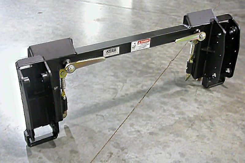loader-quick-attach-new-holland-2109-7109-7209-7210-7309-7310-7410-620tl