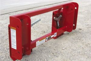 massey-ferguson-ssl-quick-attach-conversion-series-1