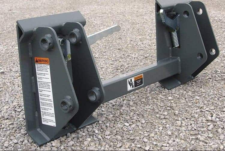 new-holland-832890-832540-case-832890-832540