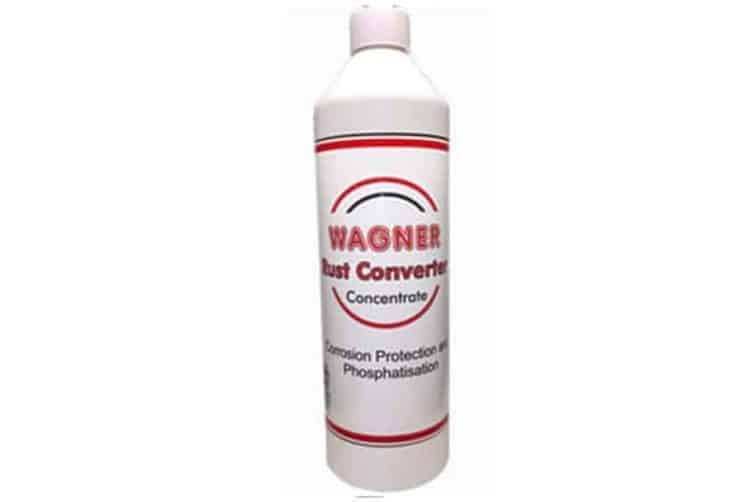 WAGNER-Rust-Converter-1-Liter-2