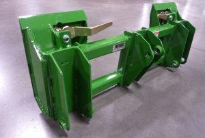 john-deere-48-58-loader-quick-attach-conversion