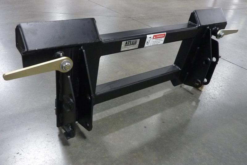 new-holland-100lc-loader-quick-attach-conversion