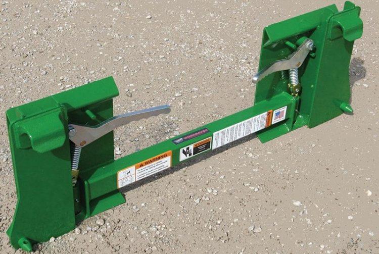 835135-ssl-quick-attach-adapter