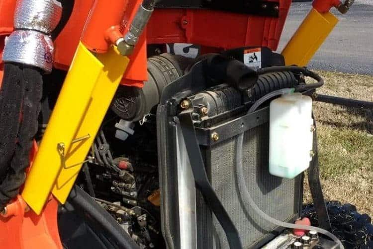 tractor-loader-cylinder-stops-1
