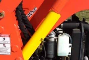 tractor-loader-cylinder-stops-2