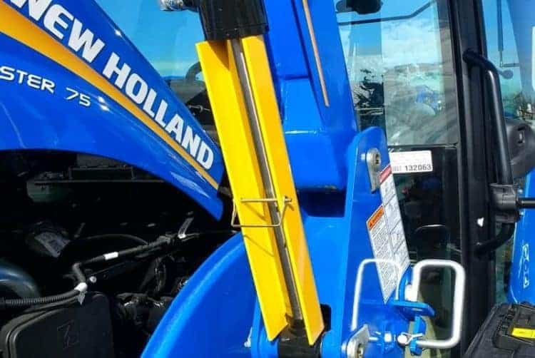 tractor-loader-cylinder-stops-4
