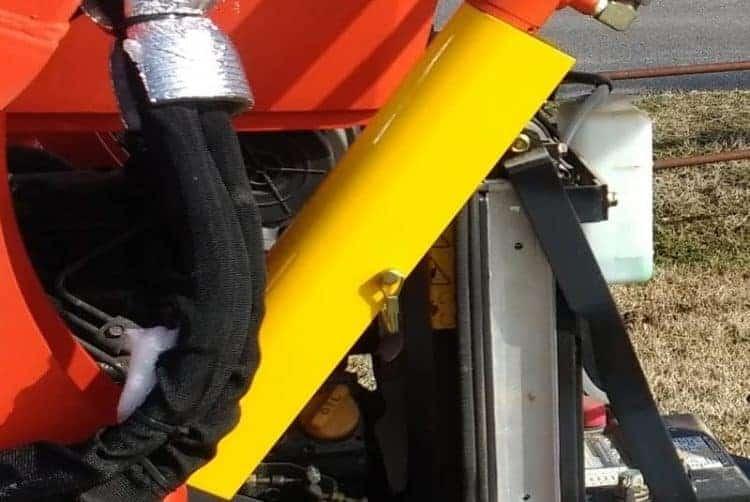 tractor-loader-cylinder-stops-6