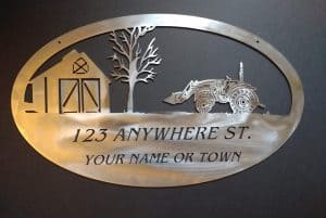 custom-farm-sign-silver