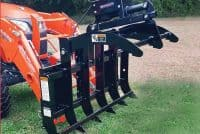 electric-grapple-for-sub-compact-tractors-1
