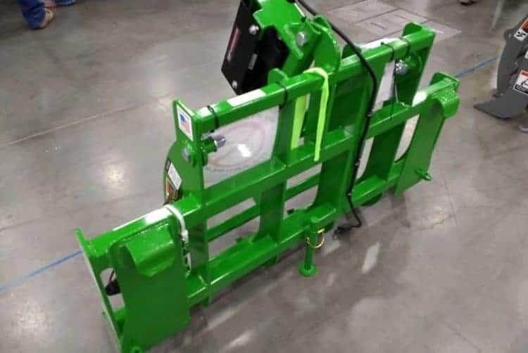 electric-grapple-for-sub-compact-tractors-2
