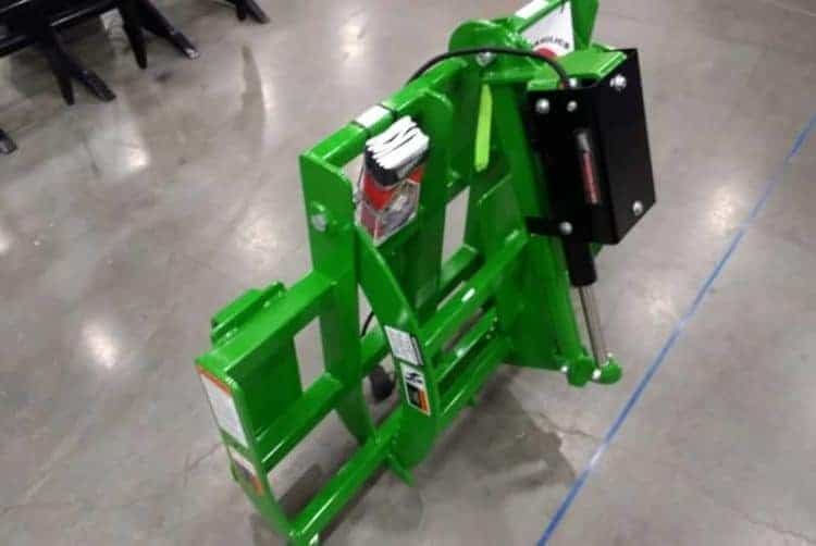 electric-grapple-for-sub-compact-tractors-3