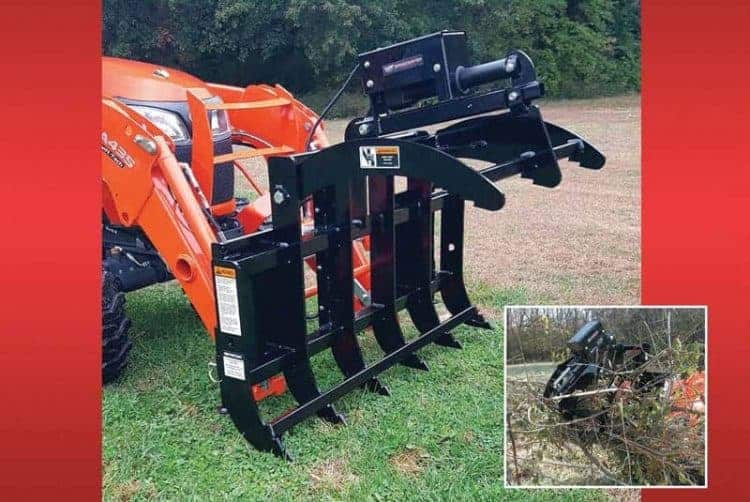 electric-grapple-for-sub-compact-tractors-4