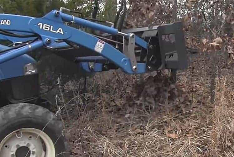 gator-525-535-tree-puller-2