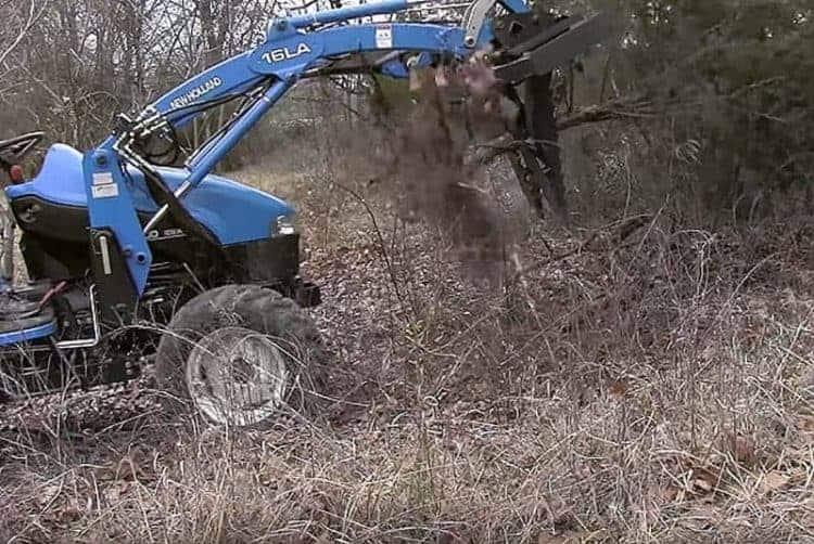 gator-525-535-tree-puller-5