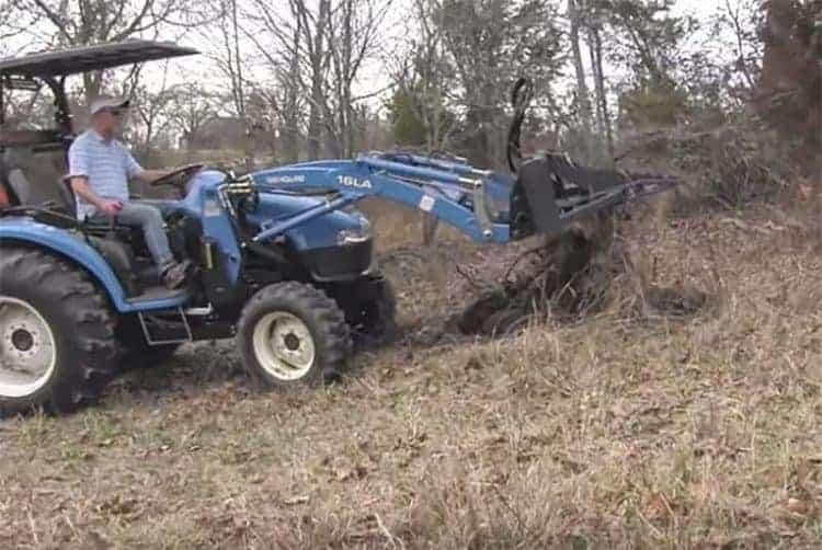 gator-525-535-tree-puller-8