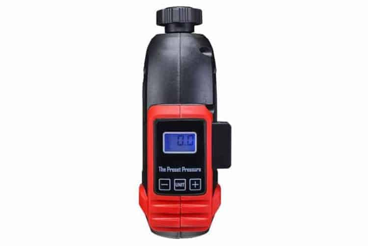lithium-ion-cordless-tire-inflator-3