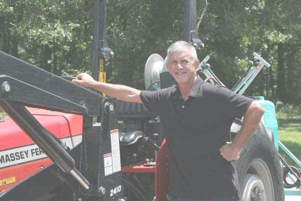 tractor-mike-outdoors-with-tractor