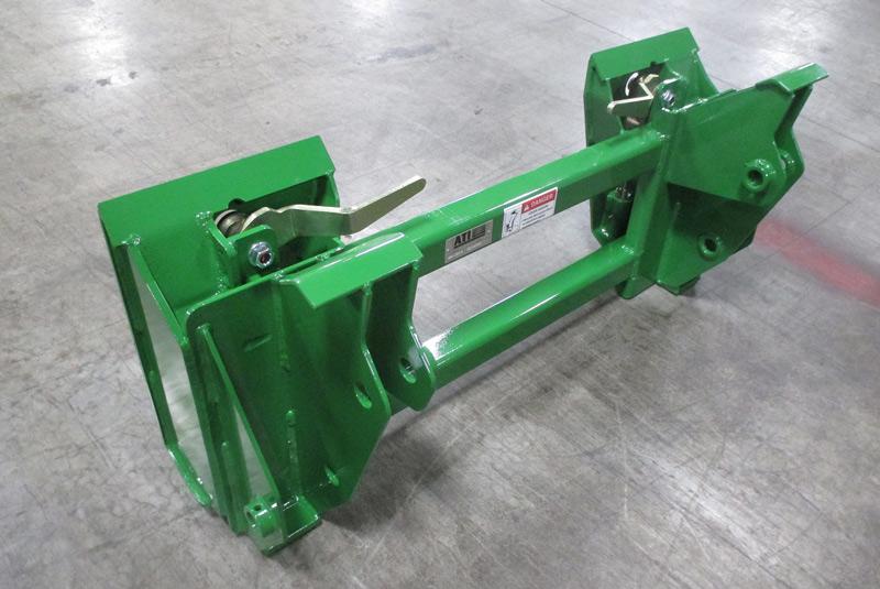 john-deere-tractor-quick-attach-loader-35-36-36a-46a-47