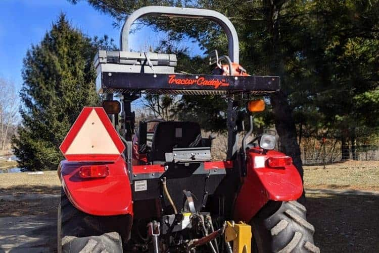 new-tractor-caddy-pic