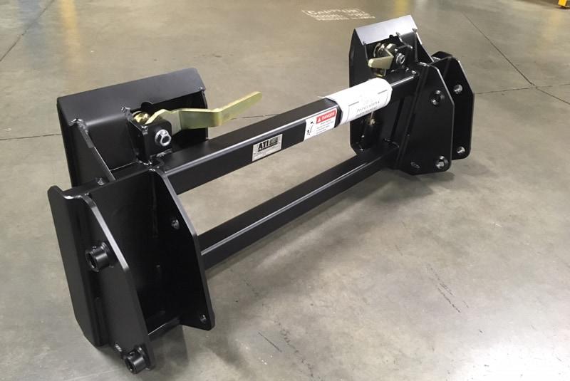 tractor-loader-quick-attach-for-massey-ferguson-L200-L21,-DL130-DL250-DL260-1055-1530-AGCO-SL48A-01