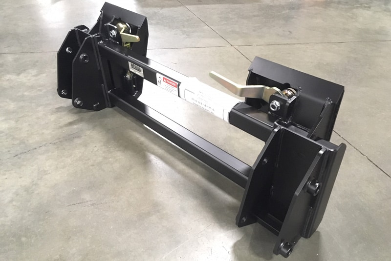 tractor-loader-quick-attach-for-massey-ferguson-L200-L21,-DL130-DL250-DL260-1055-1530-AGCO-SL48A-02