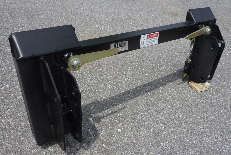 tractor-loader-quick-attach-kubota-1500