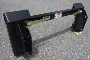 tractor-loader-quick-attach-schwartz-1200hd-1350-1450