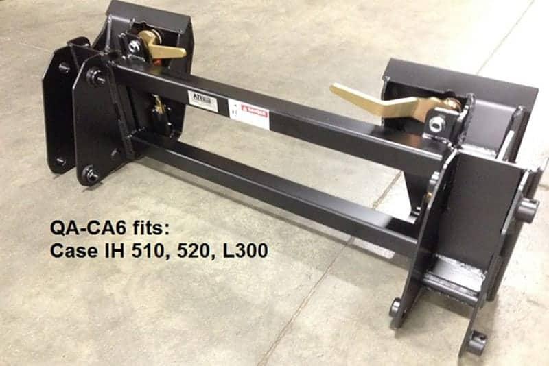tractor-quick-attach-for-Case-IH-510-520-L300