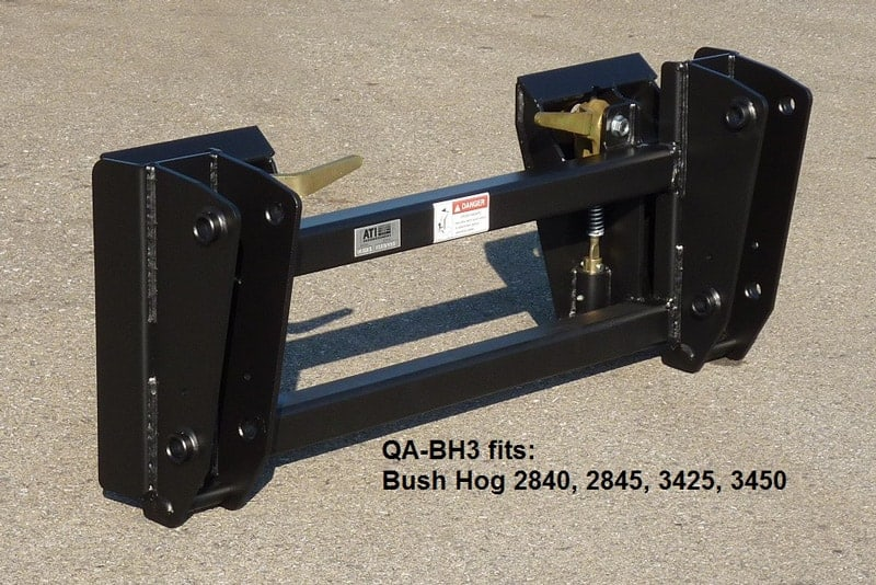 tractor-quick-attach-for-bush-hog-loader-2840-2845-3425-3450