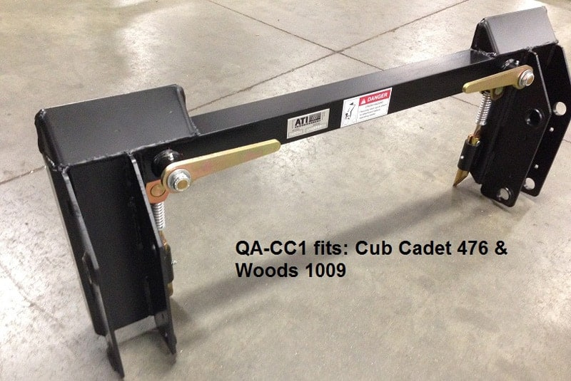 tractor-quick-attach-for-cub-cadet-476-woods-1009