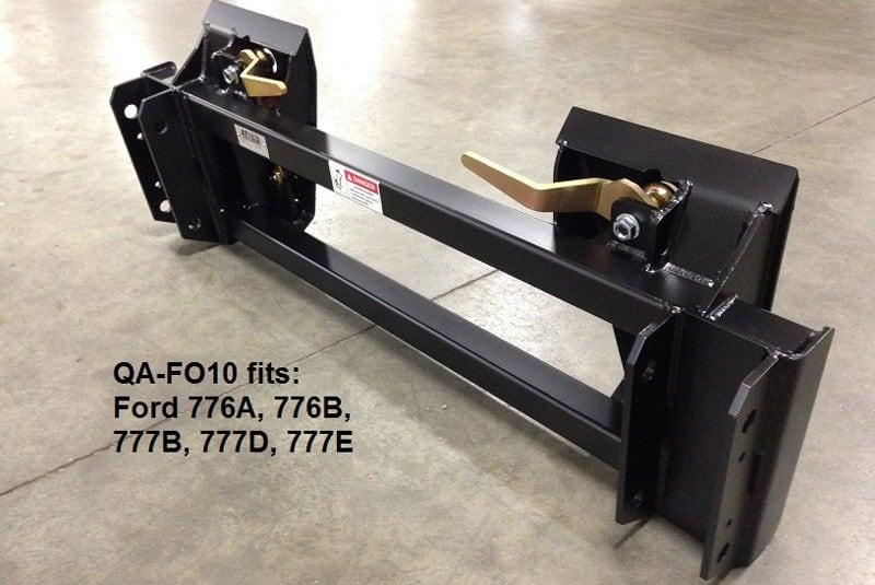 tractor-quick-attach-for-ford-776a-776b-777b-777d-777e-777f