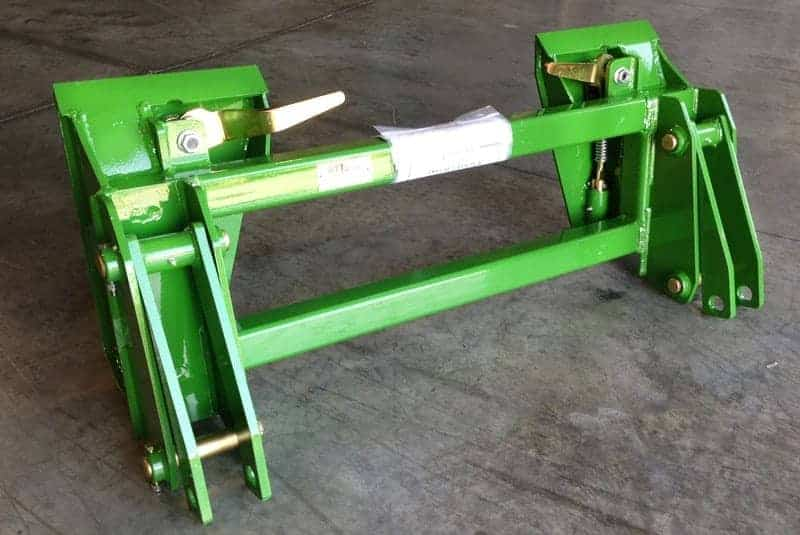 tractor-quick-attach-for-john-deere-240-245-260-265